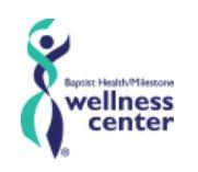 Feldenkrais at Baptist Health Milestone Louisville
